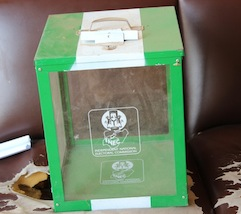 Ballot-box-in-dispute-which-is-no-longer-in-use