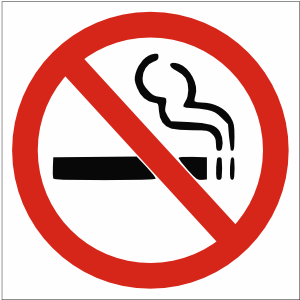 1194984910238730787no_smoking_sign_domas_jo_01.svg.med