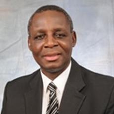 Olanrewaju Adesola Onadeko Esq, DG Nigerian Law School