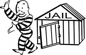 Bail 3