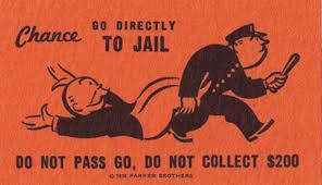 Bail 5