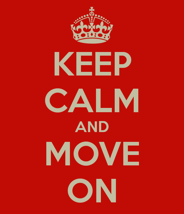 keep-calm-and-move-on-4367
