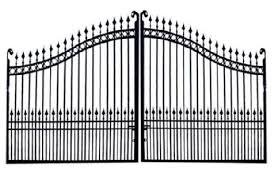 gates.jpeg
