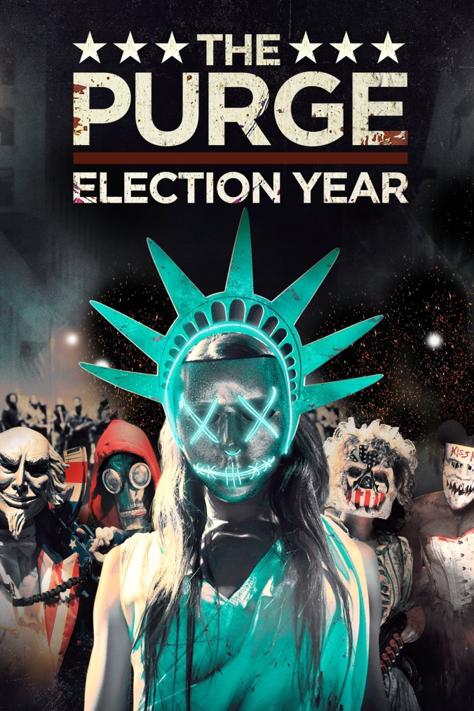 the-purge-election-year.56420