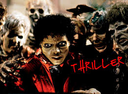 thriller2.jpeg